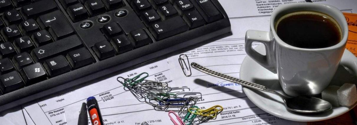 bgh-zu-zahlungsbelegen-bei-betreibskostenabrechnung
