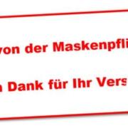 maskenpflicht-Atteste-diagnose-ja-oder-nein-update