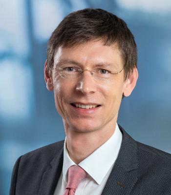 Dr. Jan Schuld, Rechtsanwalt
