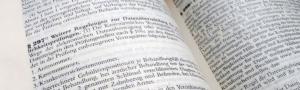 dvpmg-referentenentwurf-medizinrecht-sozialversicherungsrecht