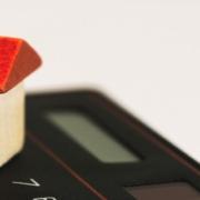 neues-maklerrecht-provisionen-kuenftig-zu-teilen