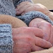 demenzkranker-im-pflegeheim